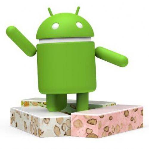Android 7.0 Nougat in versione finale a settembre?