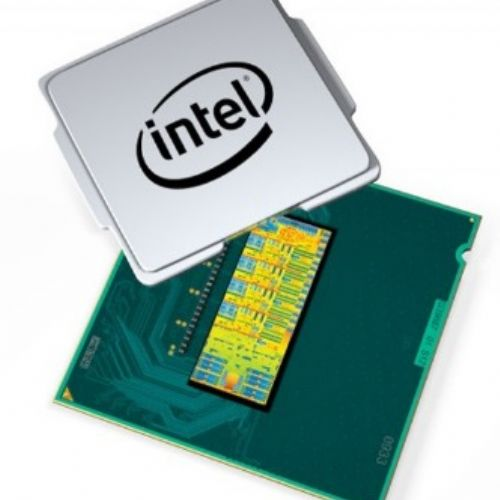 Intel, nel 2018 primo processore esa-core per PC