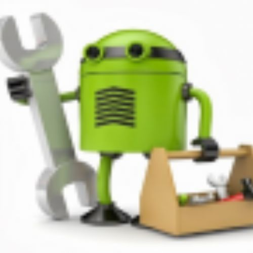 Formattare Android, come preparare un dispositivo per venderlo