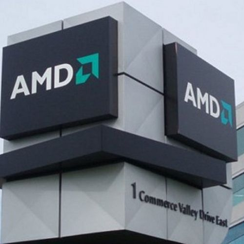 AMD guarda ai chip a 7 nm: produzione a GlobalFoundries