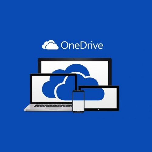 Come disinstallare OneDrive da Windows 10