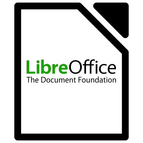 LibreOffice 5.3 guarda al cloud con la versione Online e introduce tante novità