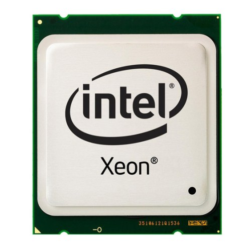 Intel al lavoro su Xeon Gold 6150, processore a 36 core logici?