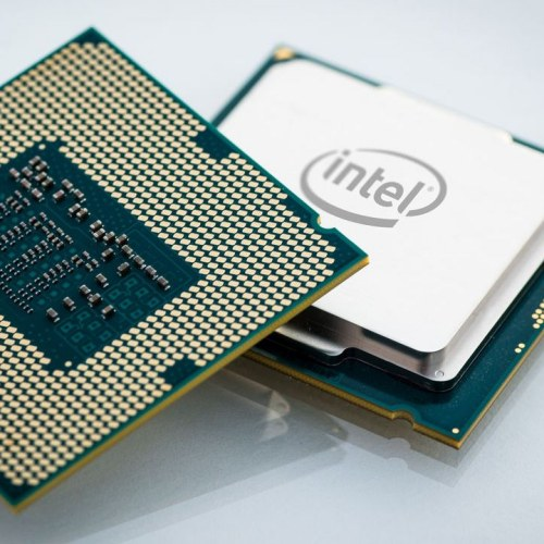 In arrivo due nuovi processori Intel Kaby Lake: Core i7-7740K e Core i5-7640K?