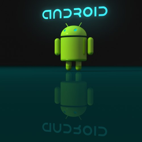 Installare Android su PC, ecco come si fa