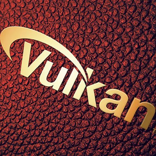 Intel annuncia il supporto per le librerie Vulkan in Windows