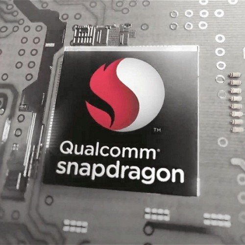 Qualcomm guarda all'IoT: Snapdragon 210 con supporto Android Things e LTE