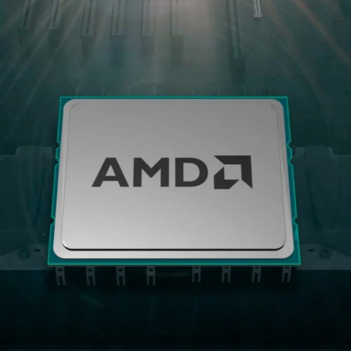 AMD Naples, entro giugno i primi processori per i server