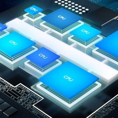 ARM presenta la tecnologia DinamIQ, evoluzione di big.LITTLE