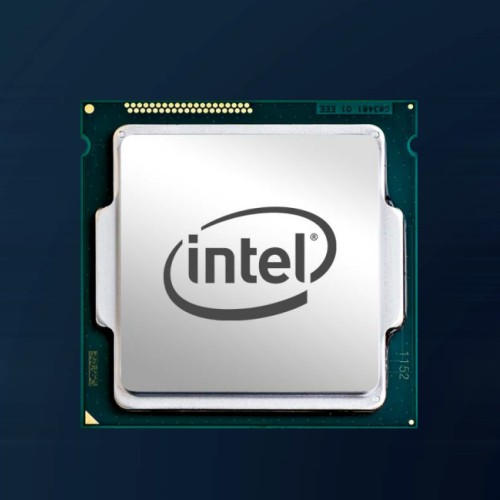 Kaby Lake G, nuovi processori con seconda GPU integrata