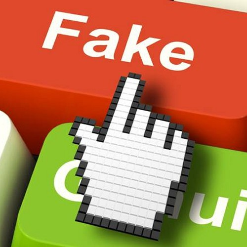 Fact checking: arriva il bollino di Google per le notizie verificate