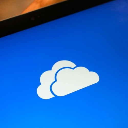 Windows 10 Cloud pronto per il debutto a maggio?