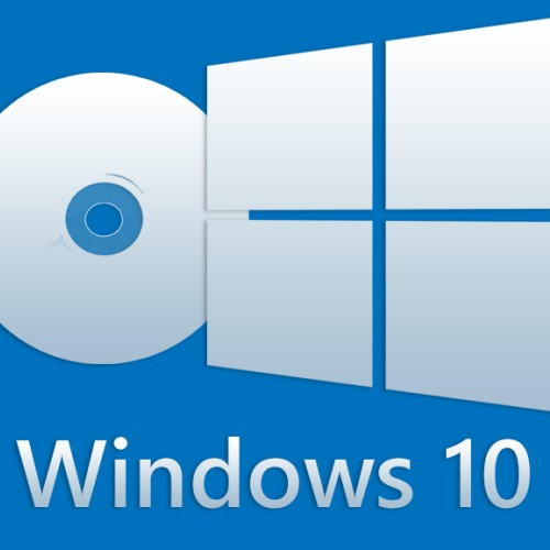 Scaricare Windows 10 Creators Update ISO in italiano