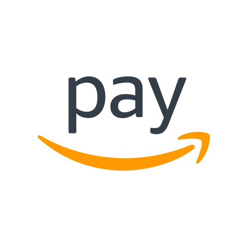 Amazon Pay sbarca in Italia e lancia la sfida a PayPal