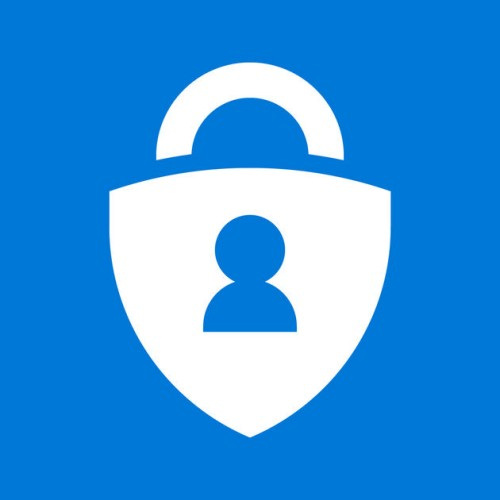 Accedere agli account Microsoft senza digitare password