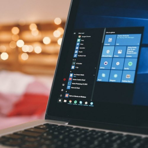 Formattare PC per reinstallare Windows da zero