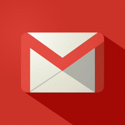 Gmail combatte malware e phishing con il machine learning: le novità