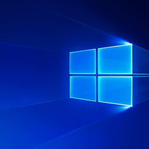 Windows 10 Pro for Workstation PC, nuova edizione in autunno?