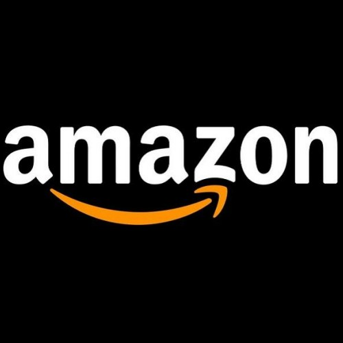 Amazon rimuove lo storage illimitato: modifiche in vista anche in Italia?