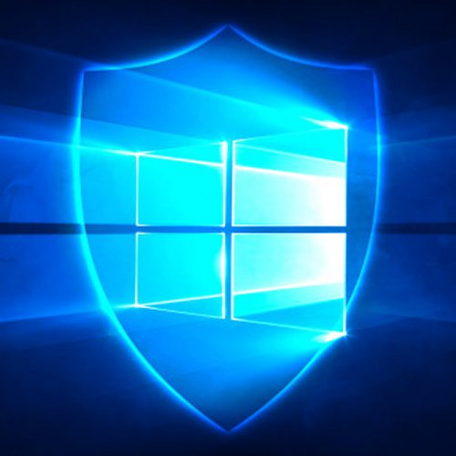 Come disattivare Windows Defender completamente