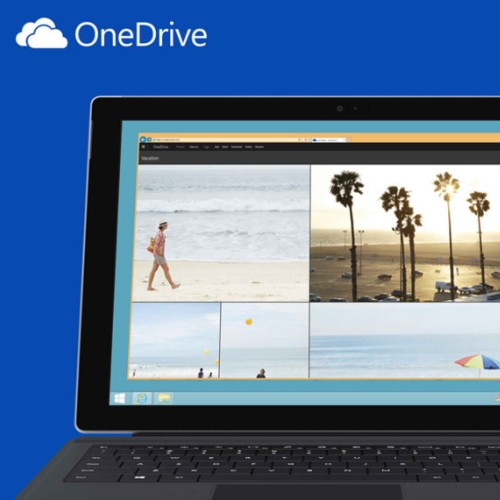 File su OneDrive modificabili come se fossero salvati in locale