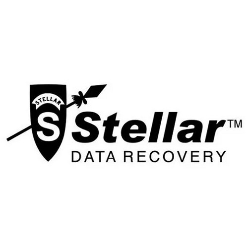 Stellar Phoenix, come recuperare file cancellati in Windows