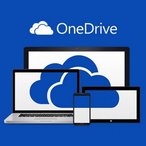 Come modificare file OneDrive dal PC Windows