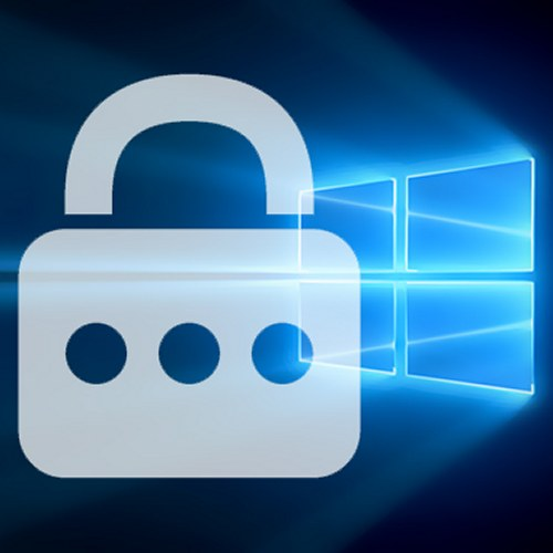 Anti-exploit in Windows 10 con il Fall Creators Update di settembre
