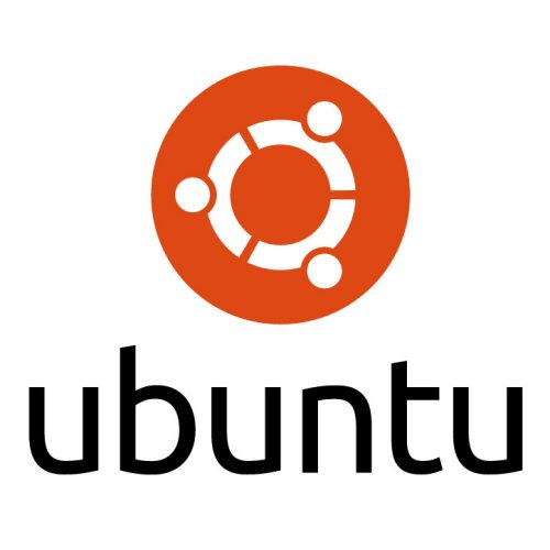 Ubuntu Linux disponibile nel Windows Store di Windows 10