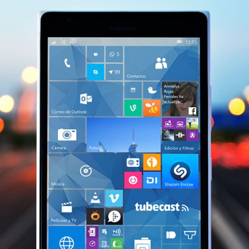 Microsoft abbandona Windows Phone 8.1. Quale futuro per Windows 10 Mobile?