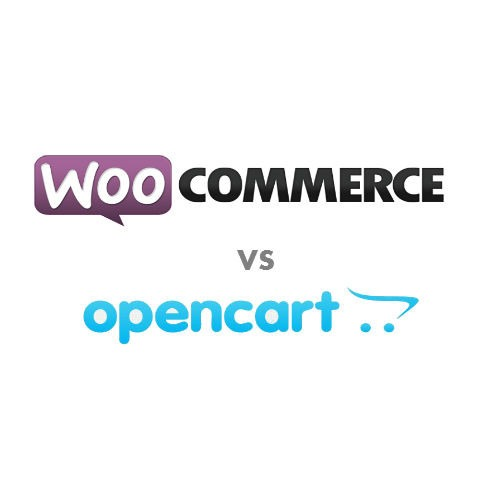 WooCommerce vs OpenCart: quale piattaforma e-commerce fa per te?