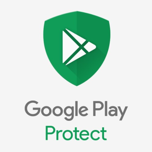 Come proteggere Android con Google Play Protect
