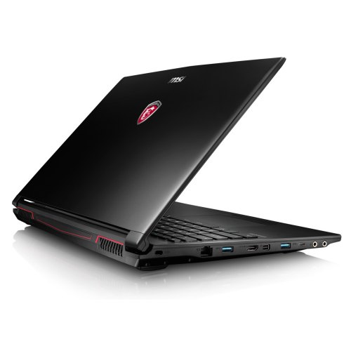 Notebook MSI GL62M 7REX in offerta su Gearbest