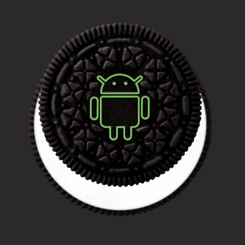Android 8.0 Oreo, novità principali illustrate da Google