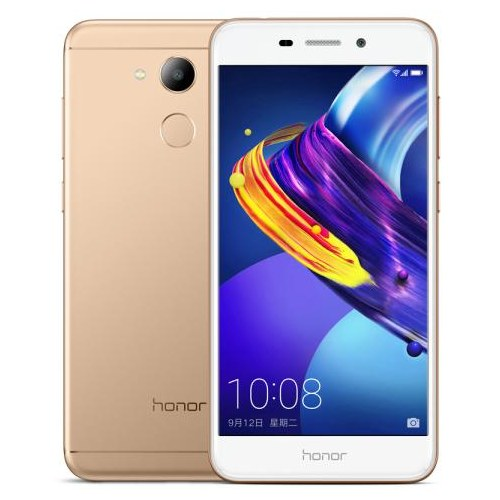 Honor V9 Play e Honor 6 Play, nuovi smartphone economici di fascia medio-bassa
