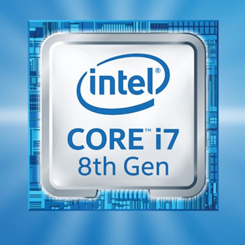 Lancio processori Intel Coffee Lake il 5 ottobre? Chipset e socket