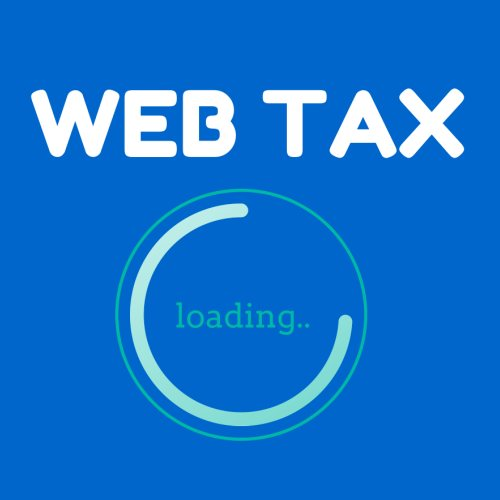 Web tax: Italia, Francia, Germania e Spagna si preparano a tassare Google, Facebook e co.