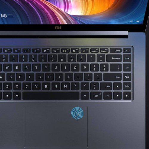 Xiaomi lancia il suo Mi Notebook Pro, da confrontare con il MacBook Pro di Apple