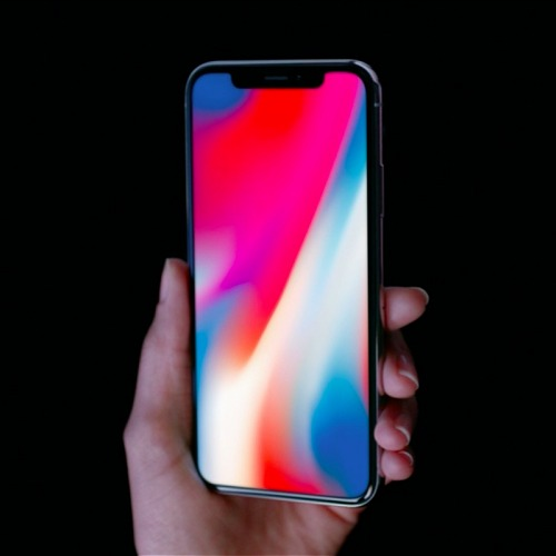 Quanto costa produrre un iPhone X ad Apple?