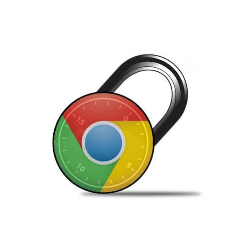 Come esportare e importare password Chrome
