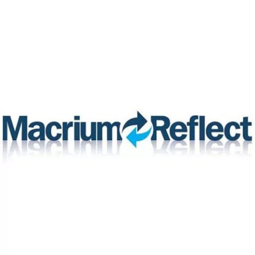 Backup con Macrium Reflect Free 7: come copiare i dati in sicurezza