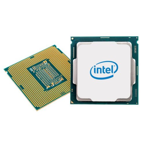 Intel: nuovi chipset per processori Coffee Lake e altre CPU Coffee Lake S a inizio 2018