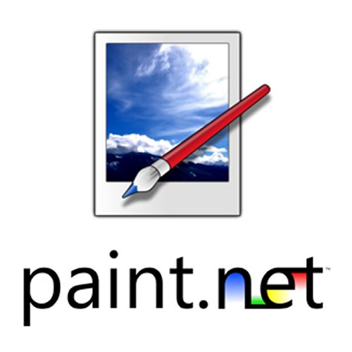 Paint.net diventa un'app per Windows Store, ma a pagamento