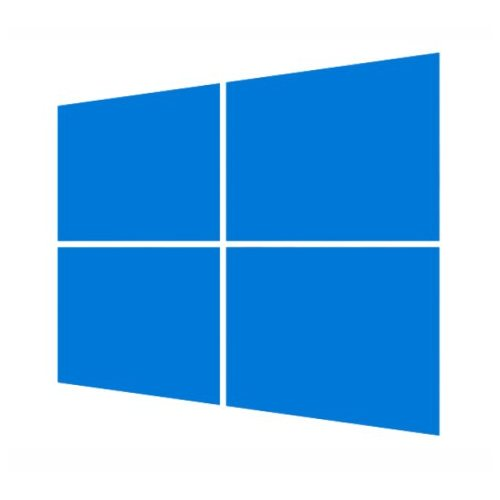 Account Windows 10: cartella Users a 5 caratteri con login Microsoft