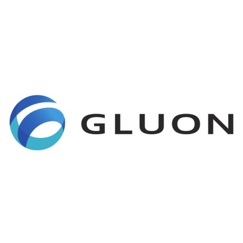 Machine learning: Microsoft e Amazon si alleano e presentano Gluon
