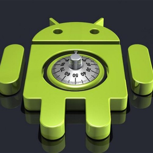 Gestione password Android: come fare