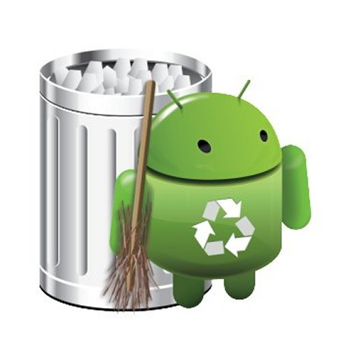 File manager Android: Files Go diventa Files by Google, ecco come funziona