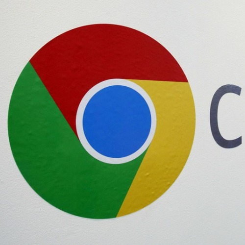 Bloccare i redirect indesiderati con Google Chrome