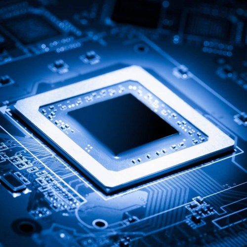 Processori server: Intel ha un agguerrito rivale che si chiama Qualcomm Centriq