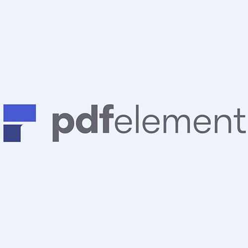 Modificare i file PDF con PDFelement 6 Professional in offerta (-40%)